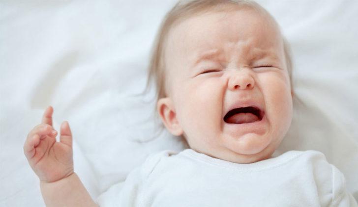 problemi sonno neonati