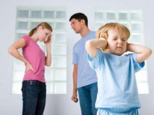 litigi-genitori
