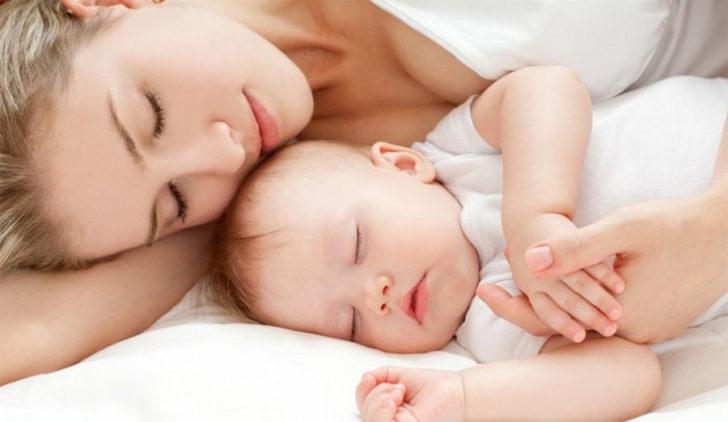riti buonanotte sonno bambino